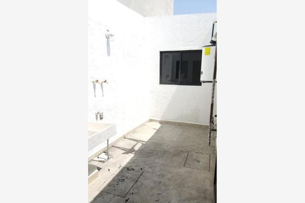 Foto de casa en venta en  , paraíso, cuautla, morelos, 7479609 No. 05