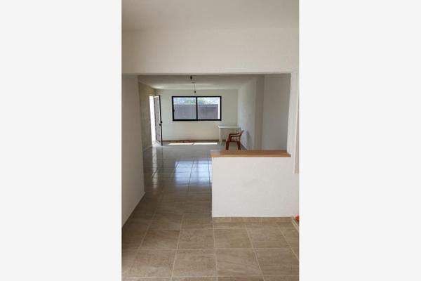 Foto de casa en venta en  , paraíso, cuautla, morelos, 7479609 No. 06
