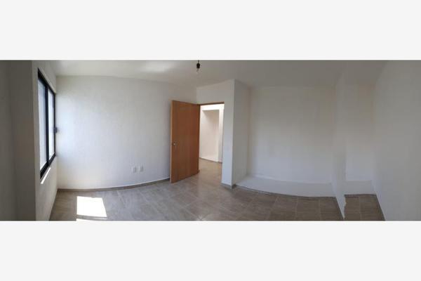 Foto de casa en venta en  , paraíso, cuautla, morelos, 7479609 No. 10