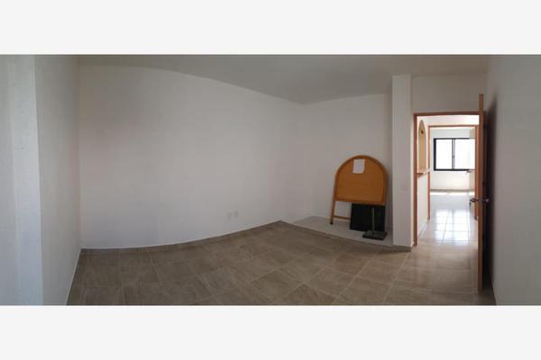 Foto de casa en venta en  , paraíso, cuautla, morelos, 7479609 No. 11