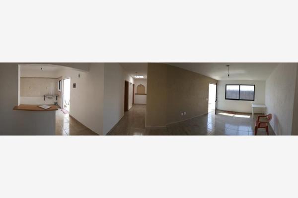 Foto de casa en venta en  , paraíso, cuautla, morelos, 7479609 No. 12