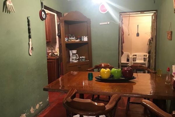 Foto de casa en venta en  , paraíso, guadalupe, nuevo león, 14037942 No. 06
