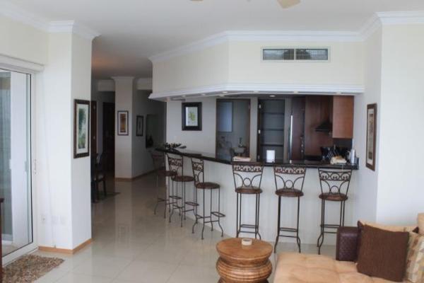 Foto de casa en condominio en venta en paraiso i 3172, cerritos resort, mazatlán, sinaloa, 2646305 No. 05