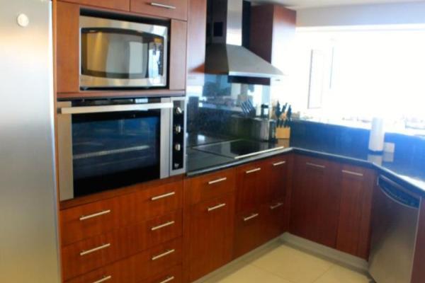 Foto de casa en condominio en venta en paraiso i 3172, cerritos resort, mazatlán, sinaloa, 2646305 No. 06