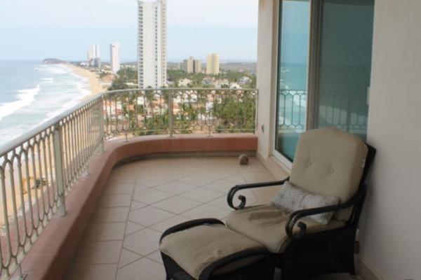 Foto de casa en condominio en venta en paraiso i 3172, cerritos resort, mazatlán, sinaloa, 2646305 No. 08