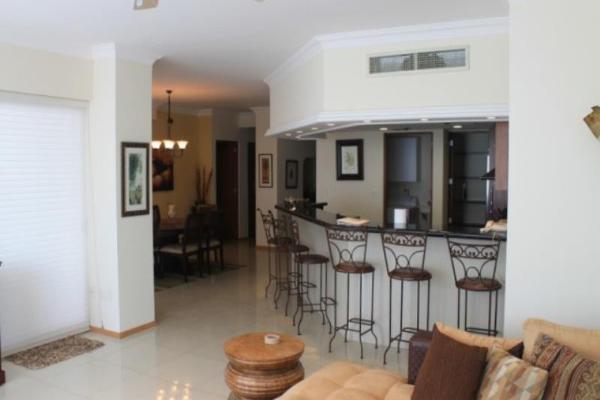 Foto de casa en condominio en venta en paraiso i 3172, cerritos resort, mazatlán, sinaloa, 2646305 No. 11
