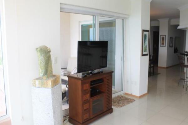 Foto de casa en condominio en venta en paraiso i 3172, cerritos resort, mazatlán, sinaloa, 2646305 No. 17