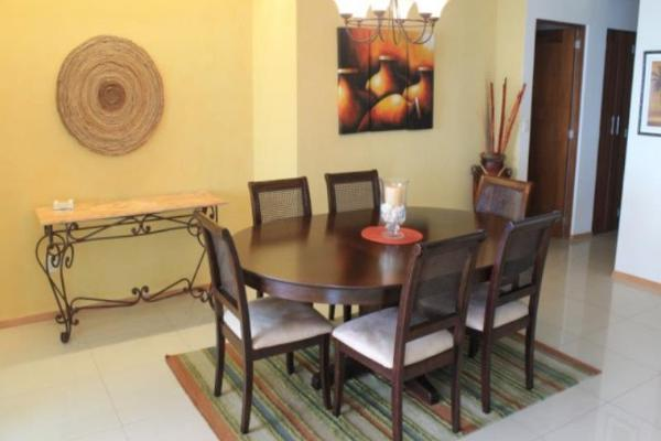 Foto de casa en condominio en venta en paraiso i 3172, cerritos resort, mazatlán, sinaloa, 2646305 No. 19