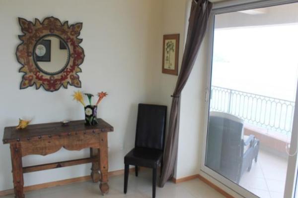 Foto de casa en condominio en venta en paraiso i 3172, cerritos resort, mazatlán, sinaloa, 2646305 No. 28