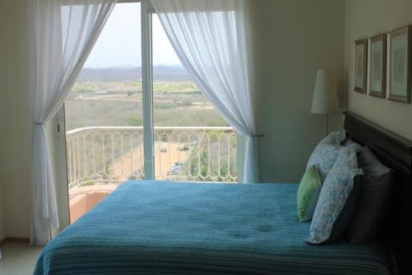Foto de casa en condominio en venta en paraiso i 3172, cerritos resort, mazatlán, sinaloa, 2646305 No. 32