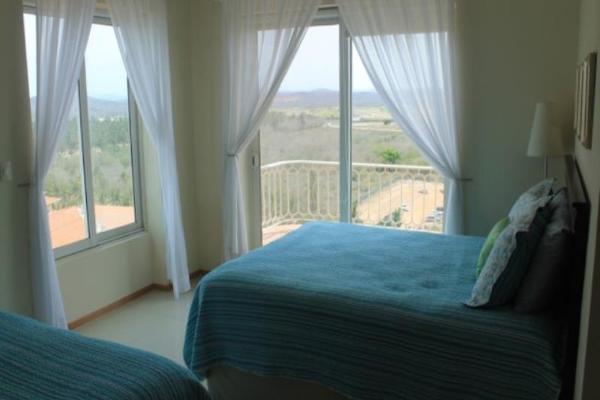 Foto de casa en condominio en venta en paraiso i 3172, cerritos resort, mazatlán, sinaloa, 2646305 No. 33