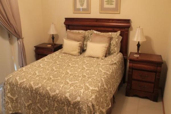Foto de casa en condominio en venta en paraiso i 3172, cerritos resort, mazatlán, sinaloa, 2646305 No. 39