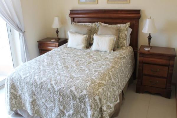 Foto de casa en condominio en venta en paraiso i 3172, cerritos resort, mazatlán, sinaloa, 2646305 No. 40