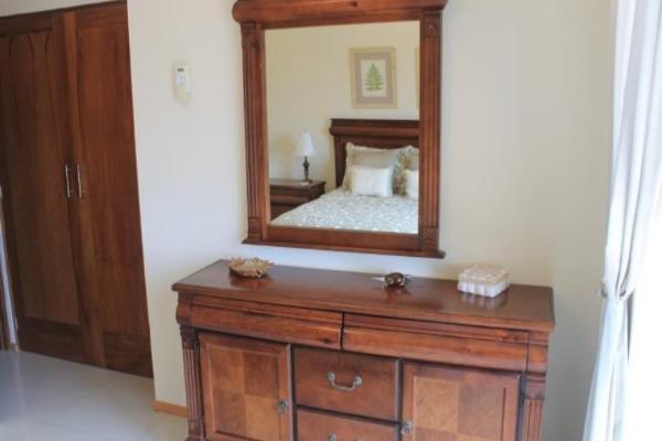 Foto de casa en condominio en venta en paraiso i 3172, cerritos resort, mazatlán, sinaloa, 2646305 No. 43