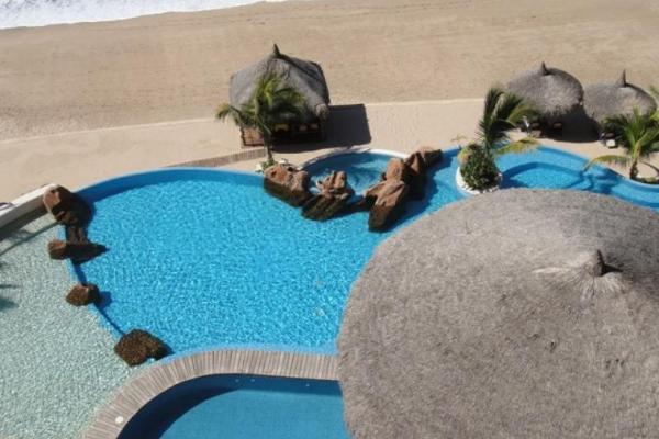 Foto de casa en condominio en venta en paraiso i 3172, cerritos resort, mazatlán, sinaloa, 2646305 No. 47