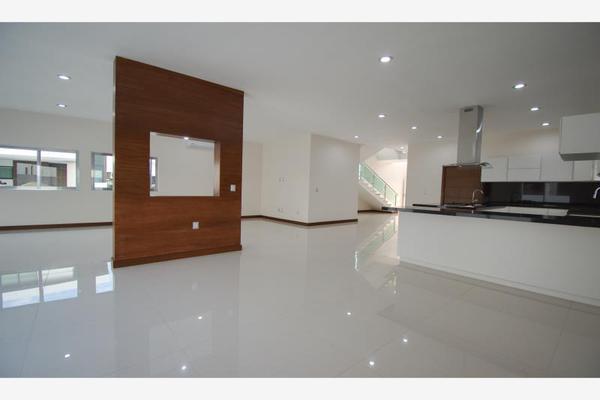 Foto de casa en venta en paraiso marina 1, marina mazatlán, mazatlán, sinaloa, 0 No. 02