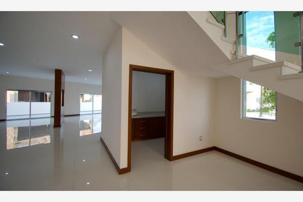 Foto de casa en venta en paraiso marina 1, marina mazatlán, mazatlán, sinaloa, 0 No. 06