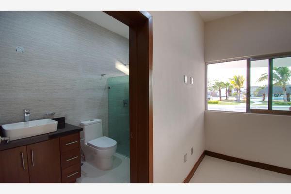 Foto de casa en venta en paraiso marina 1, marina mazatlán, mazatlán, sinaloa, 0 No. 11