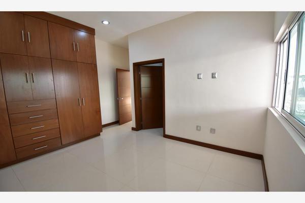 Foto de casa en venta en paraiso marina 1, marina mazatlán, mazatlán, sinaloa, 0 No. 18