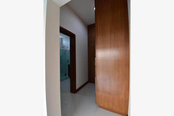 Foto de casa en venta en paraiso marina 1, marina mazatlán, mazatlán, sinaloa, 0 No. 19