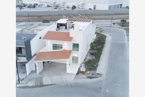 Foto de casa en venta en paraiso marina 1, marina mazatlán, mazatlán, sinaloa, 0 No. 27