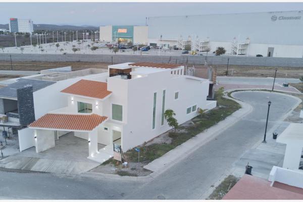 Foto de casa en venta en paraiso marina 1, marina mazatlán, mazatlán, sinaloa, 0 No. 28