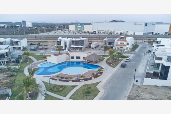 Foto de casa en venta en paraiso marina 1, marina mazatlán, mazatlán, sinaloa, 0 No. 29