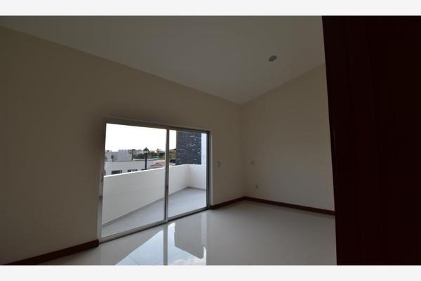 Foto de casa en venta en paraiso marina 1, marina mazatlán, mazatlán, sinaloa, 0 No. 30