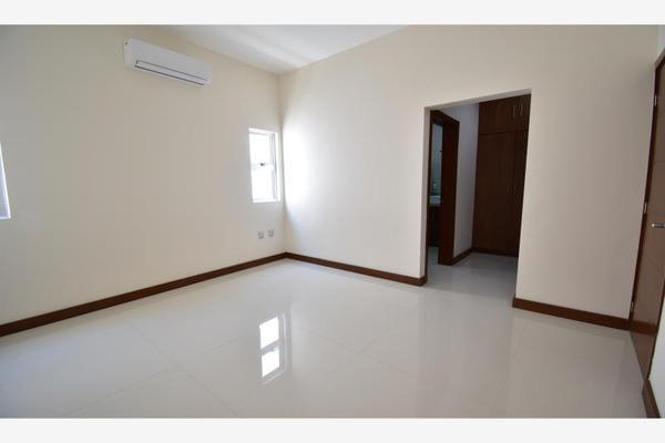 Foto de casa en venta en paraiso marina 1, marina mazatlán, mazatlán, sinaloa, 0 No. 34