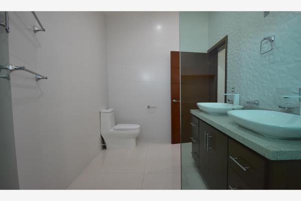 Foto de casa en venta en paraiso marina 1, marina mazatlán, mazatlán, sinaloa, 0 No. 35