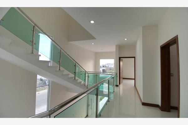 Foto de casa en venta en paraiso marina 1, marina mazatlán, mazatlán, sinaloa, 0 No. 36