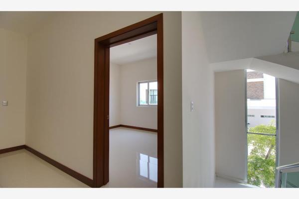 Foto de casa en venta en paraiso marina 1, marina mazatlán, mazatlán, sinaloa, 0 No. 38