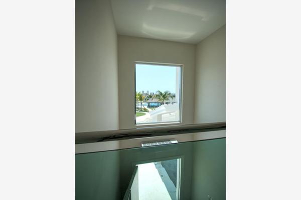 Foto de casa en venta en paraiso marina 1, marina mazatlán, mazatlán, sinaloa, 0 No. 39