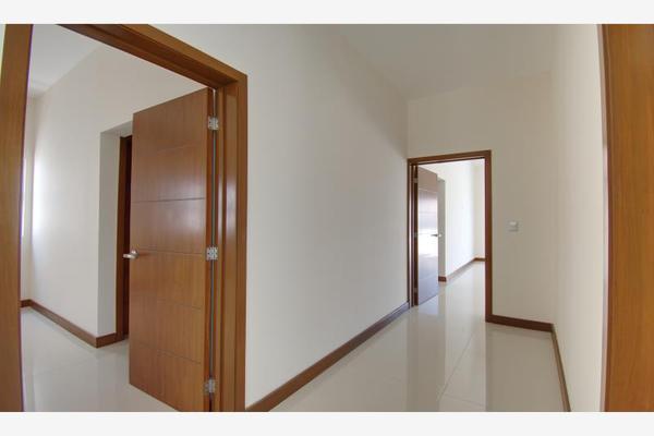 Foto de casa en venta en paraiso marina 1, marina mazatlán, mazatlán, sinaloa, 0 No. 40