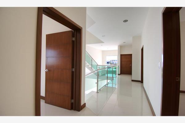 Foto de casa en venta en paraiso marina 1, marina mazatlán, mazatlán, sinaloa, 0 No. 41