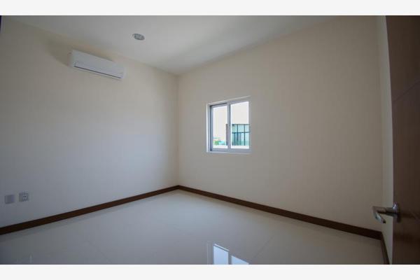 Foto de casa en venta en paraiso marina 1, marina mazatlán, mazatlán, sinaloa, 0 No. 44