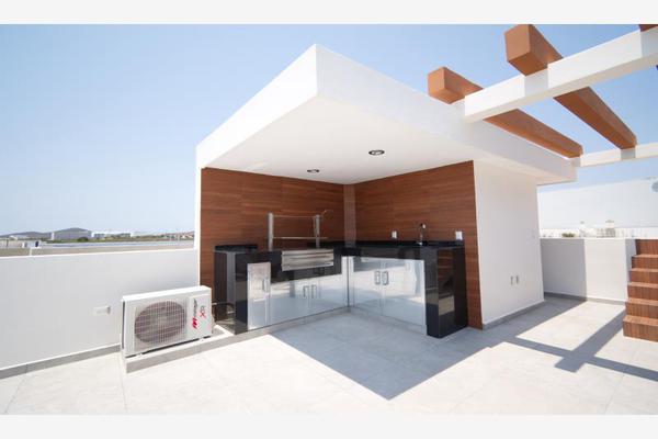 Foto de casa en venta en paraiso marina 1, marina mazatlán, mazatlán, sinaloa, 0 No. 46