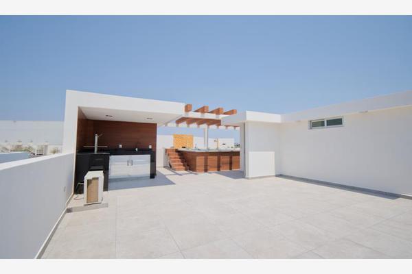 Foto de casa en venta en paraiso marina 1, marina mazatlán, mazatlán, sinaloa, 0 No. 47