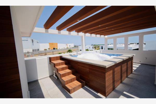 Foto de casa en venta en paraiso marina 1, marina mazatlán, mazatlán, sinaloa, 0 No. 48