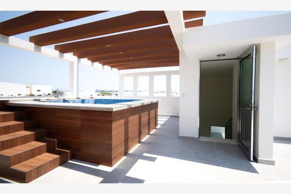Foto de casa en venta en paraiso marina 1, marina mazatlán, mazatlán, sinaloa, 0 No. 49