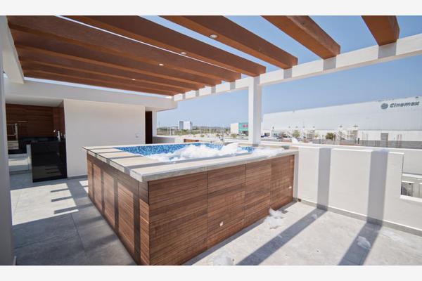 Foto de casa en venta en paraiso marina 1, marina mazatlán, mazatlán, sinaloa, 0 No. 51