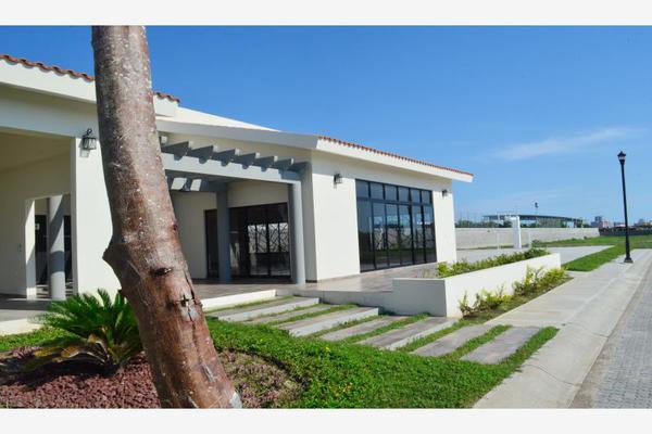 Foto de casa en venta en paraiso marina 1, marina mazatlán, mazatlán, sinaloa, 0 No. 52