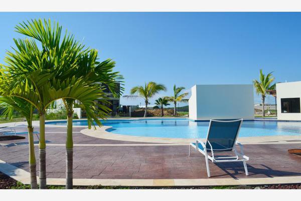 Foto de casa en venta en paraiso marina 1, marina mazatlán, mazatlán, sinaloa, 0 No. 53