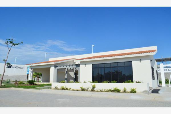 Foto de casa en venta en paraiso marina 1, marina mazatlán, mazatlán, sinaloa, 0 No. 54