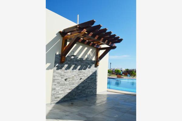 Foto de casa en venta en paraiso marina 1, marina mazatlán, mazatlán, sinaloa, 0 No. 55