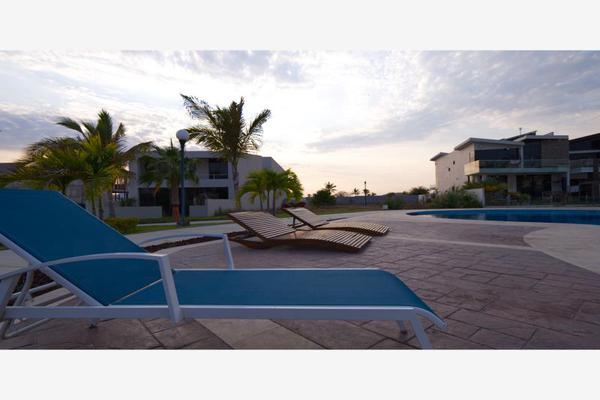Foto de casa en venta en paraiso marina 1, marina mazatlán, mazatlán, sinaloa, 0 No. 58