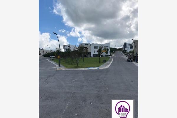 Foto de terreno habitacional en venta en  , paraíso residencial, monterrey, nuevo león, 5824082 No. 05