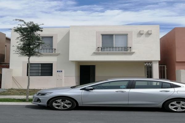 Foto de casa en renta en  , paraje juárez, juárez, nuevo león, 0 No. 05
