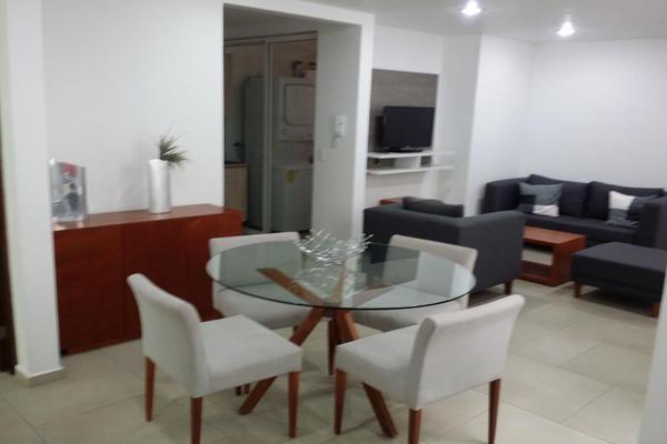 Foto de departamento en venta en  , paraje san juan, iztapalapa, df / cdmx, 12302333 No. 03