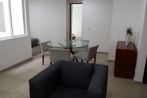 Foto de departamento en venta en  , paraje san juan, iztapalapa, df / cdmx, 12302333 No. 07
